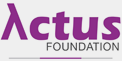 The Actus Foundation
